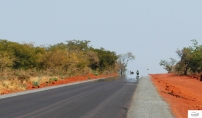 Burkina Faso copy 01 (186)