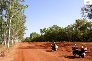 Burkina Faso copy 01 (188)