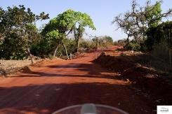 Burkina Faso copy 01 (190)