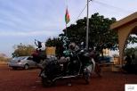 Burkina Faso copy 01 (192)