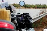 Burkina Faso copy 01 (215)