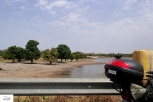 Burkina Faso copy 01 (220)