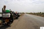 Burkina Faso copy 01 (222)