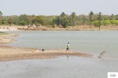 Burkina Faso copy 01 (228)