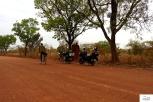 Burkina Faso copy 01 (231)