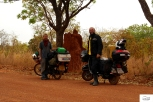 Burkina Faso copy 01 (232)