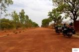 Burkina Faso copy 01 (233)