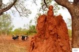 Burkina Faso copy 01 (236)