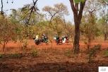 Burkina Faso copy 01 (241)