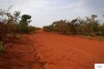 Burkina Faso copy 01 (242)