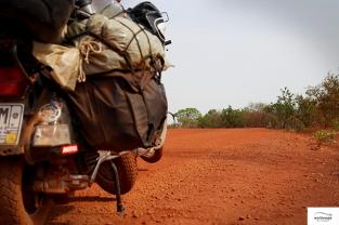 Burkina Faso copy 01 (243)