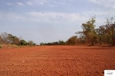 Burkina Faso copy 01 (245)