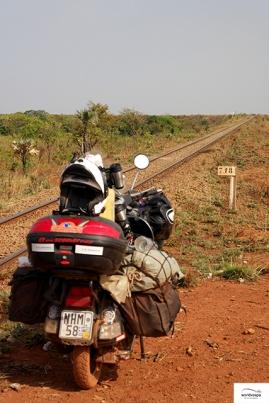 Burkina Faso copy 01 (246)