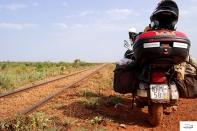 Burkina Faso copy 01 (247)