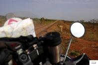 Burkina Faso copy 01 (249)