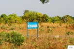 Burkina Faso copy 01 (251)