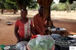 Burkina Faso copy 01 (254)