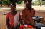 Burkina Faso copy 01 (255)
