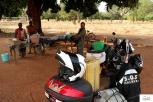 Burkina Faso copy 01 (256)