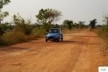 Burkina Faso copy 01 (257)