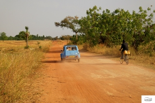 Burkina Faso copy 01 (258)