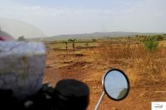 Burkina Faso copy 01 (259)