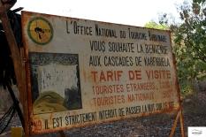 Burkina Faso copy 01 (260)
