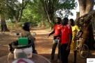 Burkina Faso copy 01 (261)
