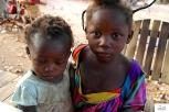 Burkina Faso copy 01 (279)
