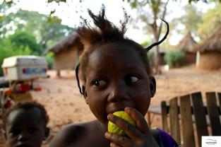 Burkina Faso copy 01 (280)