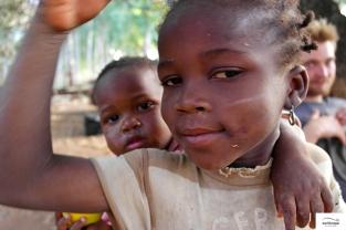 Burkina Faso copy 01 (283)