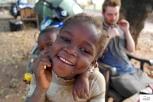 Burkina Faso copy 01 (285)