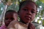 Burkina Faso copy 01 (286)