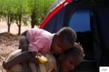 Burkina Faso copy 01 (288)
