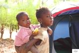 Burkina Faso copy 01 (289)