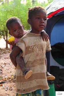 Burkina Faso copy 01 (291)