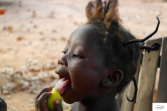 Burkina Faso copy 01 (292)