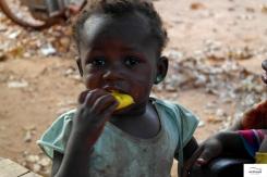 Burkina Faso copy 01 (293)