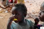 Burkina Faso copy 01 (294)