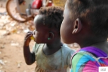 Burkina Faso copy 01 (295)