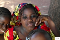 Burkina Faso copy 01 (298)
