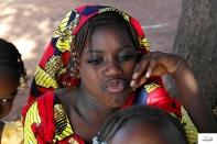 Burkina Faso copy 01 (299)