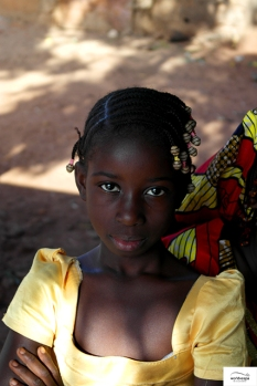 Burkina Faso copy 01 (300)