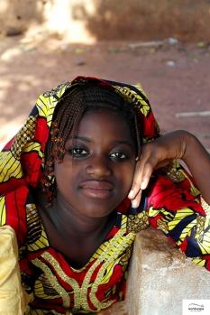 Burkina Faso copy 01 (301)