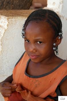 Burkina Faso copy 01 (302)