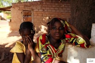 Burkina Faso copy 01 (303)