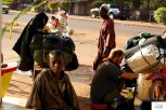 Burkina Faso copy 01 (304)