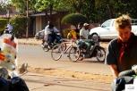 Burkina Faso copy 01 (305)