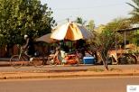Burkina Faso copy 01 (306)