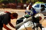 Burkina Faso copy 01 (307)